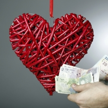 free_online_dating_heart
