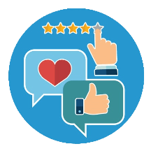 Ratings-and-Reviews