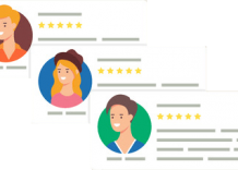 How Often Should You Update Your Online Dating Profile?