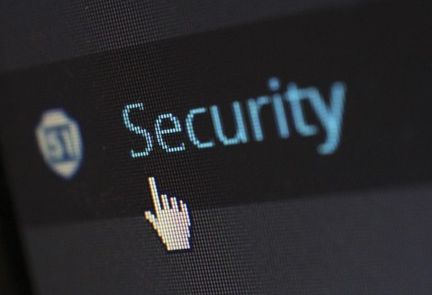 Online Dating Safety and Security