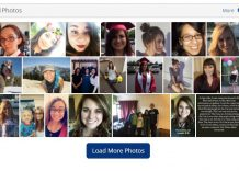 Being Safe with Your Online Dating Photos