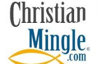 Is Christian Mingle Free? (Updated 2021)