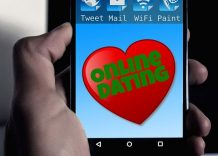 The Pros and Cons of Joining Multiple Online Dating Sites at Once
