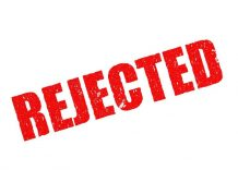Dealing With Rejection in Dating