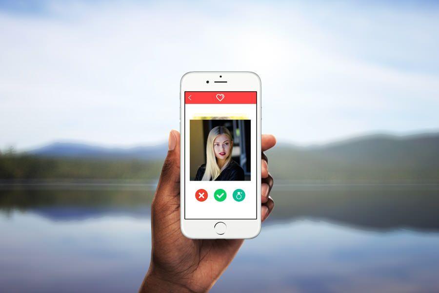 Badoo Chat online și aplicații de dating: Ghid pentru începători