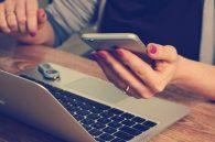 Choosing an Online Dating Profile Screen Name