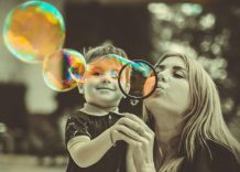 20 Tips for Online Dating as a Single Mom
