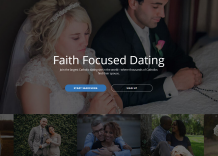 Is Catholic Match Worth It?