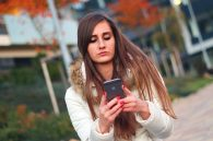 3 Texting and Dating Mistakes That Are Driving Him Away