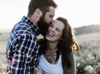 8 Best Christian Dating Apps (2021): Meet Christian Singles In Your Area