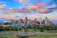 Where to Meet Singles in Denver