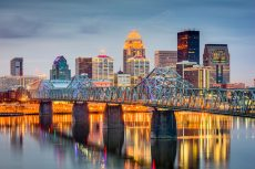 Where to Meet Singles in Louisville