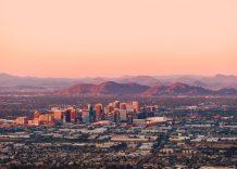 Where to Meet Singles in Phoenix