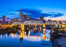 Where to Meet Singles in Nashville