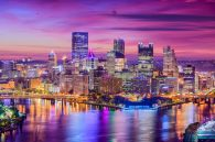 Where to Meet Singles in Pittsburgh