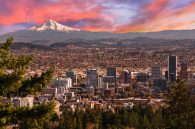 Where to Meet Singles in Portland