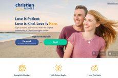 Is Christian Mingle Worth It?