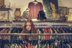 Is Online Dating Like Shopping?