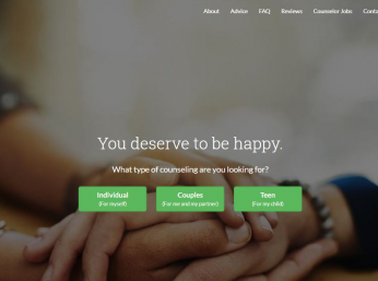 BetterHelp Review – Online Therapy Services