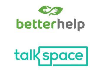 BetterHelp vs. Talkspace: A Detailed Comparison of Online Therapy Services