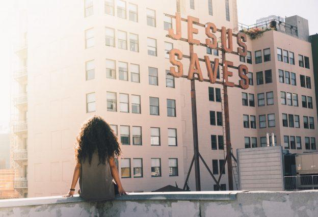 The 11 Best Christian Dating Tips for Religious Singles