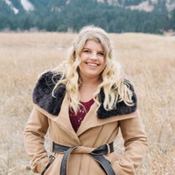 Leah Cioth