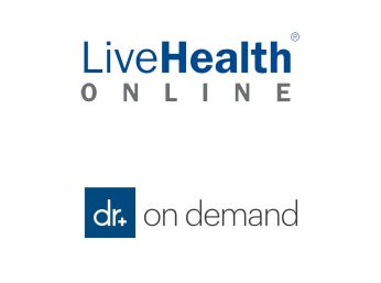 LiveHealth vs. Dr. On Demand: A Detailed Comparison of Online Therapy Services