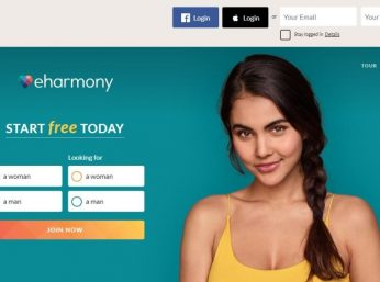 Is eHarmony Really Worth It? (An Updated 2021 Answer)
