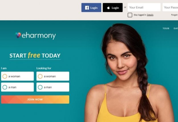 Is eHarmony Worth It? – 11 Reasons Why It Is and Who eHarmony is Not Right For
