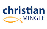 Christian Mingle Logo