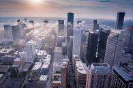 Where to Meet Singles in Houston