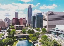 Where to Meet Singles in Omaha