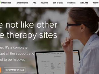 Online-Therapy.com Cost and Pricing Breakdown
