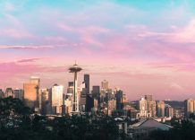 Where to Meet Singles in Seattle