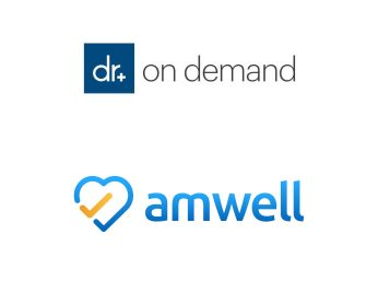 Dr. On Demand vs. AmWell: A Detailed Comparison of Online Therapy Services
