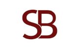 Sugarbook logo