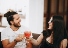 7 Must-Read Tips for Dating in Your 30s