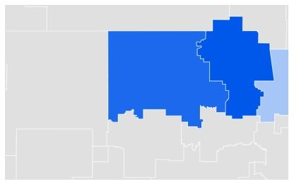 Bdsm Oklahoma - Cunoașteți-vă % GRATIS