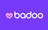 Badoo Dating Logo