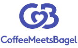 Coffee Meets Bagel Dating Logo