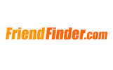 Friend Finder Dating Logo