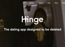 Is Hinge Worth It?