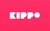 Kippo Dating Logo