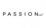 Passion com Logo