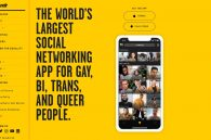 Is Grindr Worth It?