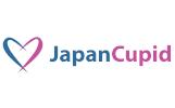 Japan Cupid Logo