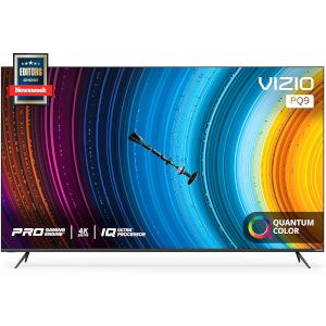 Vizio 75 Inch 4K Television