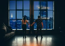 How to Make a Long Distance Relationship Actually Work