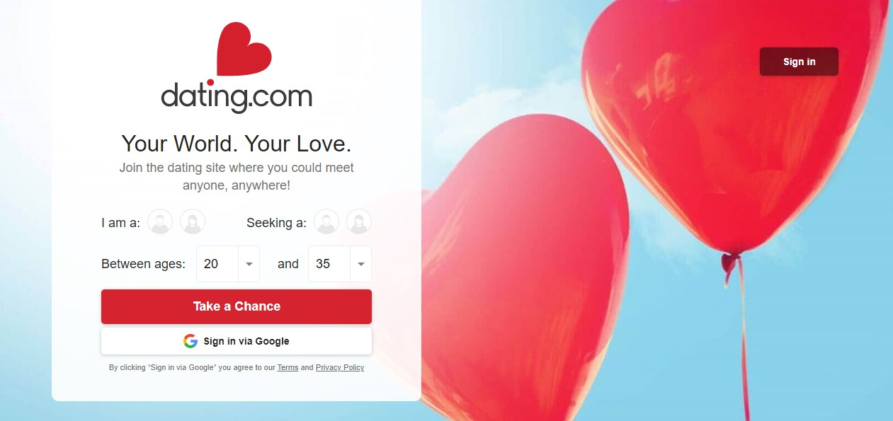 ar trebui să plătesc pentru site- ul de dating