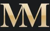 Millionaire Match Logo